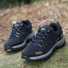 Rock climbing, Outdoor, menshikingshoe, sports shoes for men