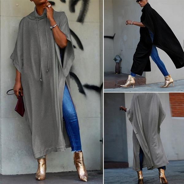 blouse, Bat, Fashion, Shirt