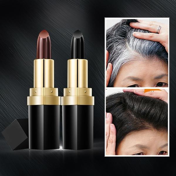 pastellipstick, temporaryhairlipstick, haircolorpen, pocketdyingpen