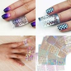 nail decals, art, Beauty, Nail Art Accessories