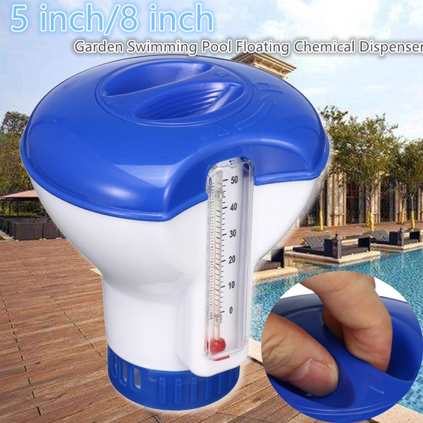 poolcleaner, Garden, Tablets, Home & Living