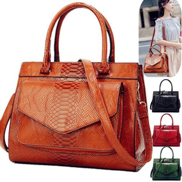 women bags, Shoulder Bags, Capacity, Casual bag