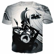 Funny, Funny T Shirt, Dj, turntable
