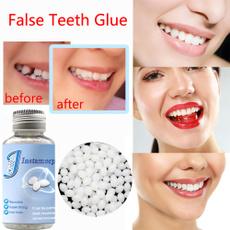 dentureadhesive, toothpastesqueezer, teethsolid, emergencydentalcareproduct