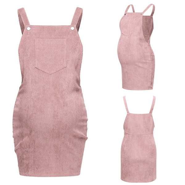 Pregnant Women Pants Loose Solid Sleeveless Maternity Clothes For Pregnancy Summer Trousers Wish