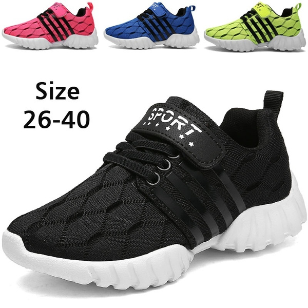 casual shoes, Sport, Sports & Outdoors, childrenshoe