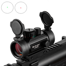 sightingdevice, riflescopesight, Holographic, tacticalsightscope
