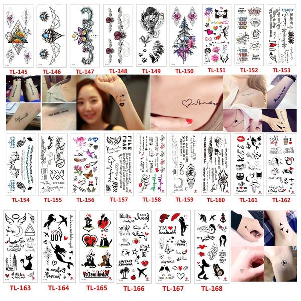 Stickers, temporarytatto, art, tatuajestemporale