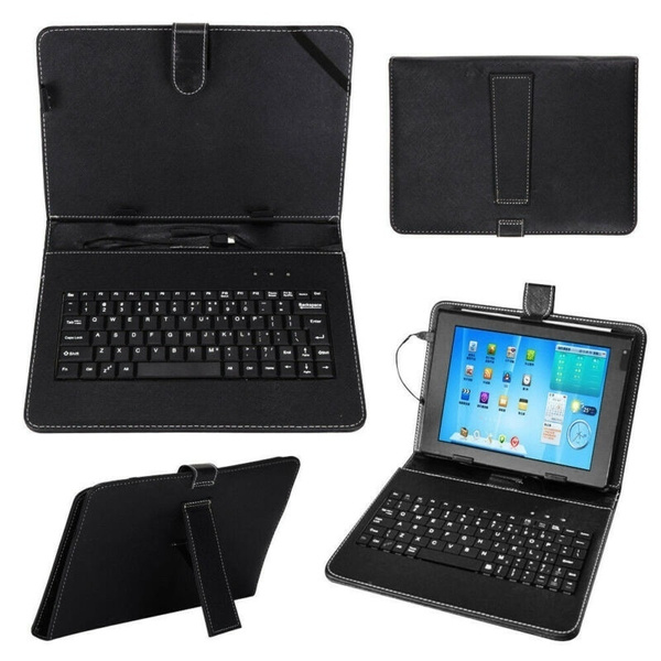 case, tabletcover, usbkeyboard, Tablets