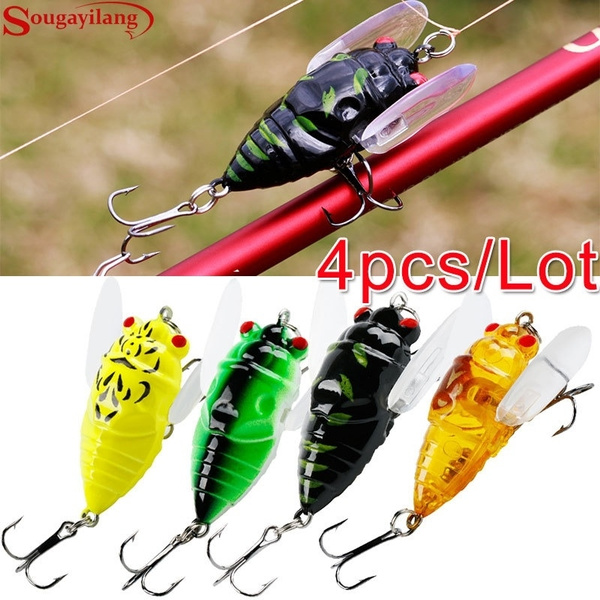 cicadafishinglure, fishingbait, Fishing Lure, fishingaccessorie