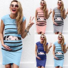 Summer, cute, Dress, cute dress