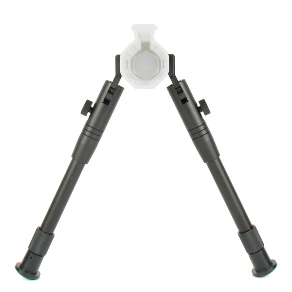 swivel, keymodbipod