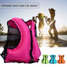 water, Vest, Surfing, swimminggear