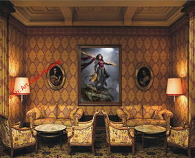 paintingsforsale, painting, art, paintingabstract