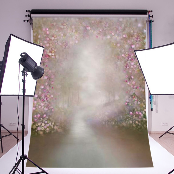 photography backdrops, weddingphotography, Photography, photographybackground