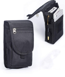 phoneholster, Fashion, Multipurpose, smartphoneholder