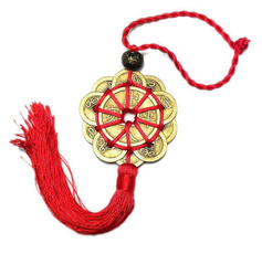 fengshuidecoration, Decor, ancient, fortune