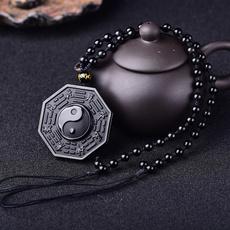 crystal pendant, Fashion, Jewelry, taichi