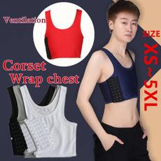 corset top, Women Vest, Underwear, le