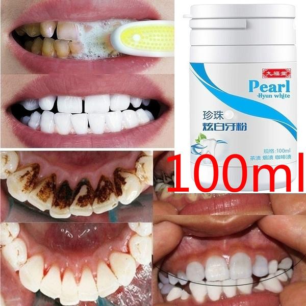 whiteningteeth, Magic, Bottle, dental