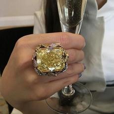Diamond Ring, DIAMOND, wedding ring, Gifts