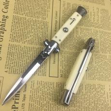 edc, pocketknife, Spring, Milano
