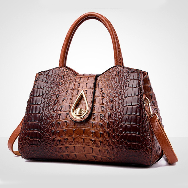 women's shoulder bags, Shoulder Bags, fashion women, Leather Handbags