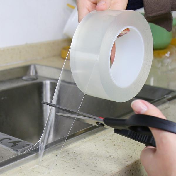 Adhesives, Kitchen & Dining, Waterproof, sealingstrip