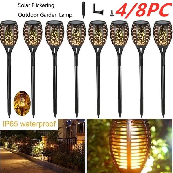 torchlight, Outdoor, led, lanternlamp