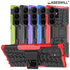 case, Cell Phone Case, samsunggalaxym10case, samsunggalaxya20case