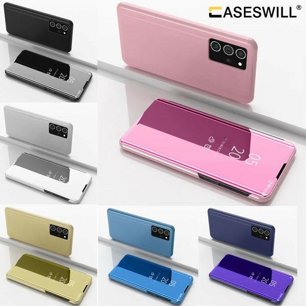 Samsung phone case, case, samsungs10case, Samsung
