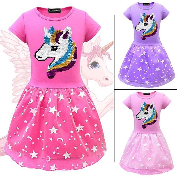 tutudre, party, Fashion, unicorndre