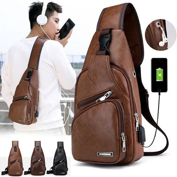 Shoulder Bags, Outdoor, Casual bag, Messenger Bags