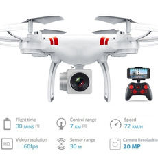 Quadcopter, Toy, Remote Controls, Photography