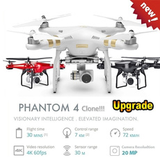 Quadcopter, Remote Controls, rchelicopterwithcamera, Photography