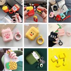 case, cute, Apple, Jewelry