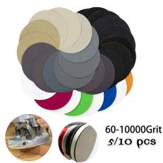 6010000grit, polishedtool, Waterproof, sanderpartsaccessorie