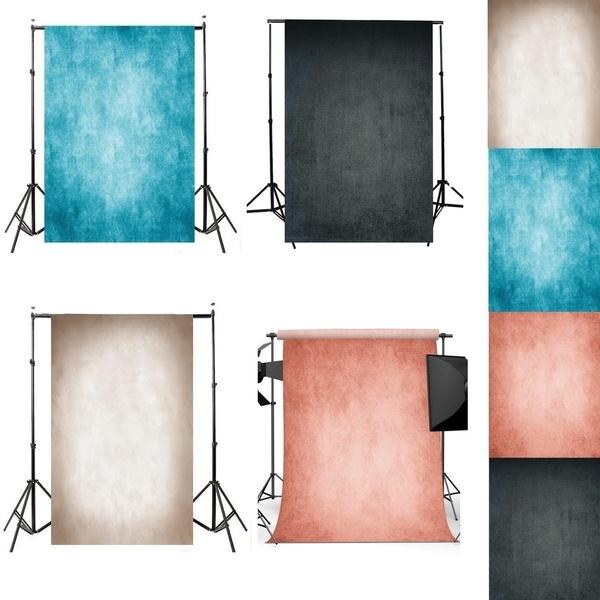 backgroundscreen, studioequipment, bluebackdrop, Photography