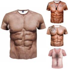 Funny T Shirt, tshirt men, maglietteuomo, graphic tee