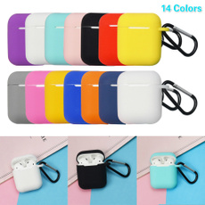 case, airpodscover, Cases & Covers, airpodcase