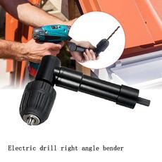 drilltool, drilladapter, Electric, electricdrillbit