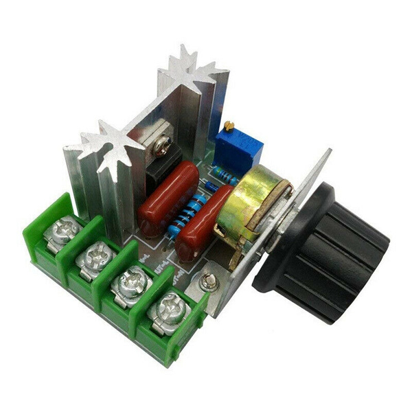 voltageregulatormodule, Electric, Tops, Module