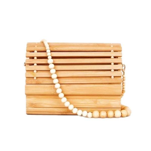 Womens Purse, Bead, purses, beachbag