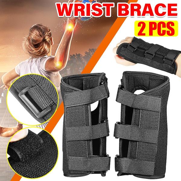wristbrace, Sports & Outdoors, supportbrace, sportbandage