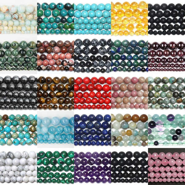Turquoise, Jewelry, Gem, naturalgemstone