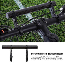 Fiber, Bicycle, Extension, Sports & Outdoors