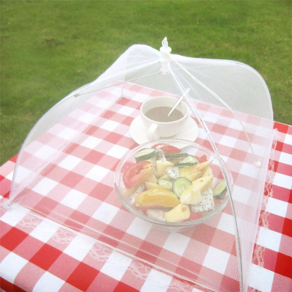 antimosquito, Kitchen & Dining, collapsible, Picnic