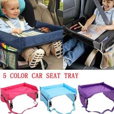 Storage & Organization, seattray, tray, strollerholder
