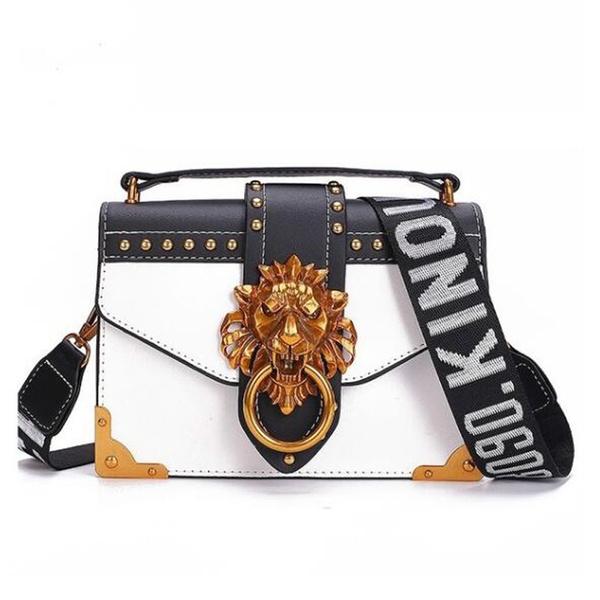 Shoulder Bags, Designers, Party Evening Bag, purses