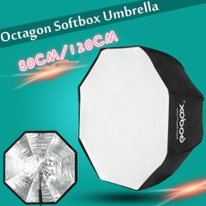 lightingumbrella, lightingkit, Umbrella, reflector